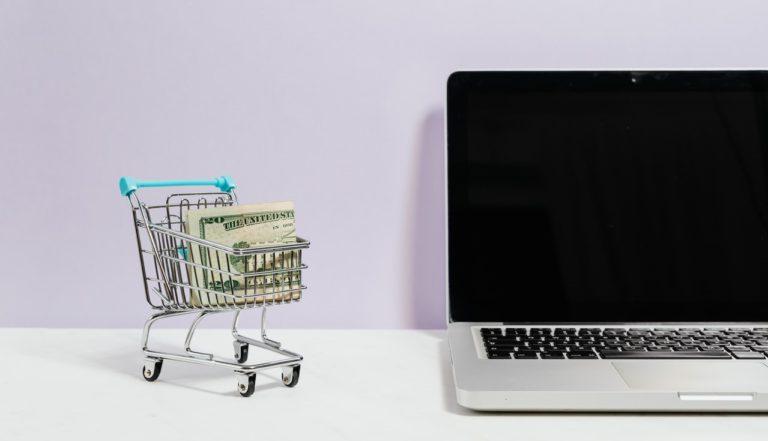 Achat de gadgets d'occasion en ligne: ce qu'il faut savoir