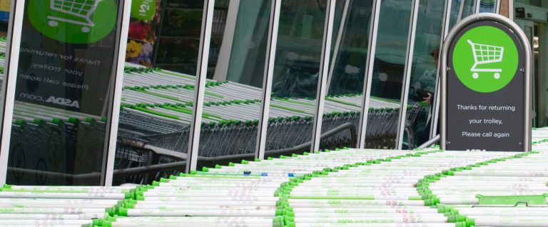 Des magasins durables pour des achats en ligne éthiques et écologiques
