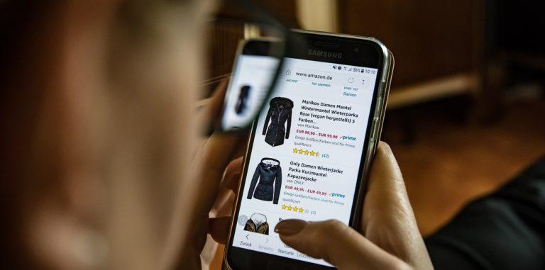 Conseils pour les achats d'occasion en ligne